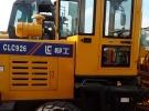 转让 装载机柳工就在二手闲置柳工装载机面议