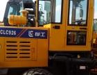 转让 装载机柳工就在二手闲置柳工装载机