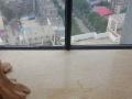 周口市易天国际精装酒店式公寓大一居