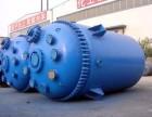 南通化工设备回收 反应斧回收 反应锅回收