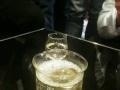 【微生物窖泥酒】