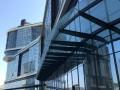 hot 西青50年产权的新建厂房,可租可售