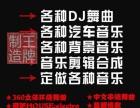 丹东汽车CD批发
