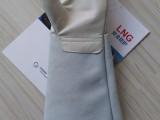 LNG加气站低温手套-低温防冻手套厂家