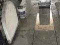 丽水混凝土切割,墙体切割开门洞,地面切割开槽切缝