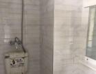 创新路广阳小区 1室0厅 简单装修 主卧