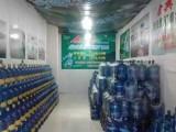 全兴系列桶装矿泉水