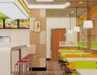 专业成都餐饮店装修 餐饮店设计公司 餐饮店装修价格