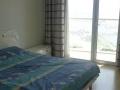 湾海一号 精装一室一厅,年租2.3万,设施全,可瞰海