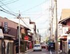 日本留学条件 苏州日语培训 苏州东经日语