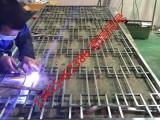 不锈钢蚀刻图案定制-彩色不锈钢板批发价格