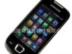 三星I5800智能3G音乐手机 全新正品