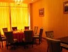 华都国际大酒店,出差旅行**。