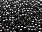 徐州钢球钢锻,钢球钢锻质量优势