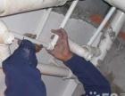 电路电闸维修、灯具安装水管水龙头维修、洁具维修