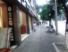 城区三环路核心位置临街门面出售 45平米 80万