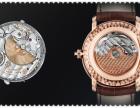 万山区劳力士手表可以抵押吗?万山区本地有二手名表回收哦?