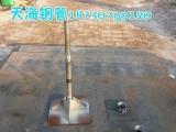 广东从化路基沉降板制造厂