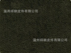 皮革;猪皮;猪皮革;猪皮里,猪皮头层;黑棕DK.COFFEE/G1013