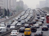 国六排放标准的过渡期北京已延长至2021年初