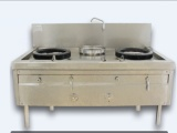 零售节能炉头泉州地区优质节能炉头供应商