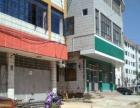 澄江庆丰宾馆干净宽敞明亮整洁民房改造大间套房
