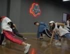 龙华民治附近舞蹈培训学校 嘉舞潮流舞蹈学校