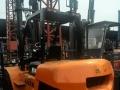 电动叉车/二手1吨1.5吨2吨2.5吨3吨合力,杭州,龙工电