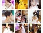 西安小麦新娘跟妆:生命是一场遇见,所有相皆是必然