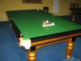 台球桌厂家 北京台球桌价格 台球桌出售