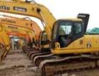 小松 PC360-7 挖掘机          (小松220和2