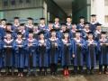 广州在职MBA课程一年多少学费报名条件是什么