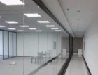 专业承接水管、电路安装改造,网络监控、安装施工等