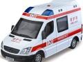 阜阳救护车出租,专业设备24小时提供医疗服务