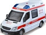 哈尔滨私人救护车出租,私人120,私人急救车出租