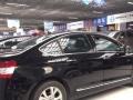 雪铁龙 C5 2011款 2.3 自动 豪华型-可分期可全款可置