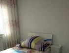 开发区 东吕匠小区 1室1厅60平米 有家具 包物业暖气费