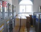 平价-长短途搬家、货物运输、家具拆装、搬厂、搬家等