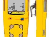 便携式SO2二氧化硫报警器