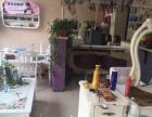 安县 安州区 美容美发 商业街卖场