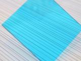唐山耐力板厂家 耐力板采购 抗冰雹耐力板
