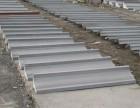 优质EPS线条厂 河南生产EPS线条装饰构件安装一体服务厂家