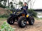 茂名沙滩车 114可查315诚信沙滩车厂专卖 4轮摩托车出售1元