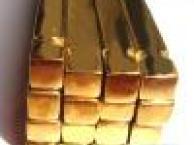 天津H63黄铜方棒,黄铜方棒厂家哪里买