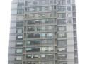 恒隆广场A区商务楼 写字楼 1000平米