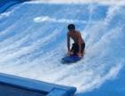 北京冲浪模拟器出租人工冲浪设备租赁
