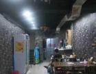 长安路西段中国人寿对面 住宅底商 130平米