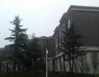 大厂早安北京现房出售,顶层可以自建复试,首付高可以商议房价