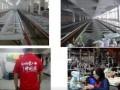 湖南常德品质文化衫 广告衫 正装等印花 工厂自营