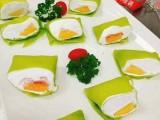 网红甜品技术培训蛋糕烘焙班